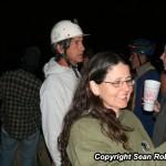 Florida Cave Cavort 2009
