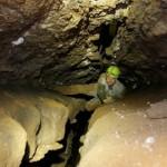 Crossroads Cave