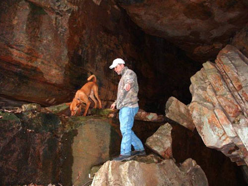 green-salamander-cave